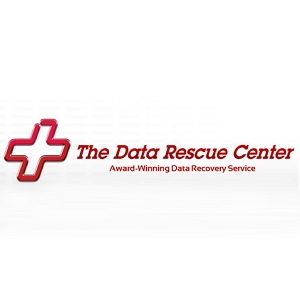 The data rescue center