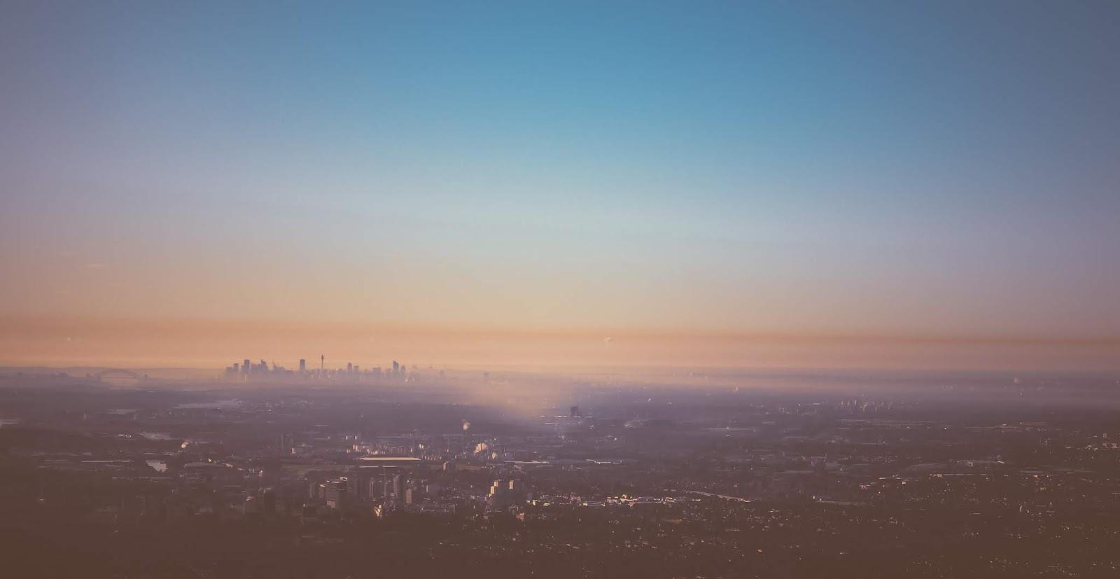 air quality sydney - photo #44