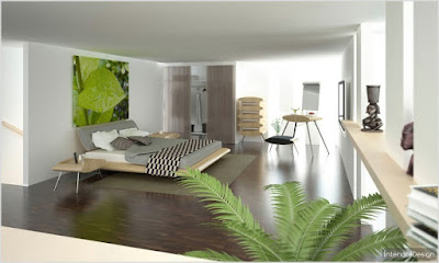 New and beautiful bedrooms 14