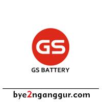 Lowongan Kerja PT GS Battery 2018