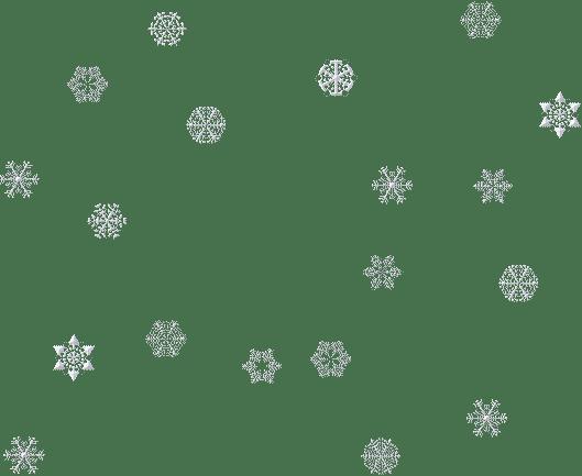 Изображения Снег Png / tonpix.ru