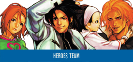 http://kofuniverse.blogspot.mx/2010/07/heroes-team-kof-ex-2.html