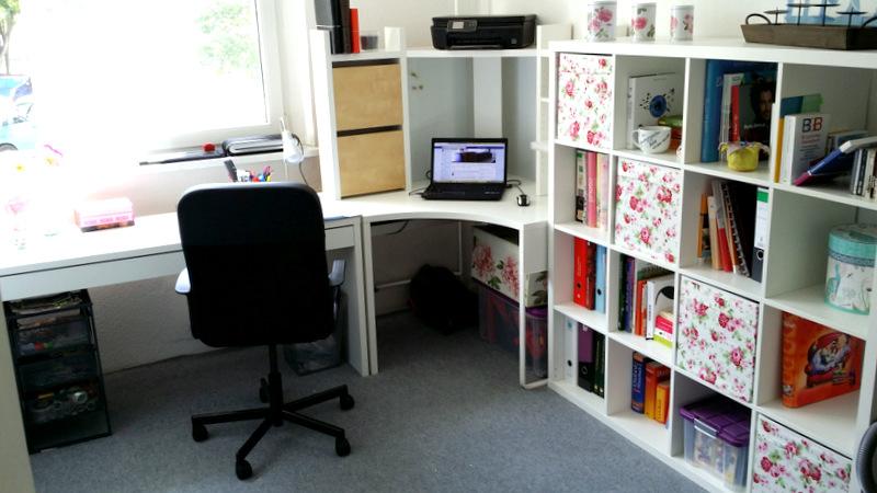 ikea home planer arbeitszimmer interessante ideen f r die gestaltung eines raumes. Black Bedroom Furniture Sets. Home Design Ideas