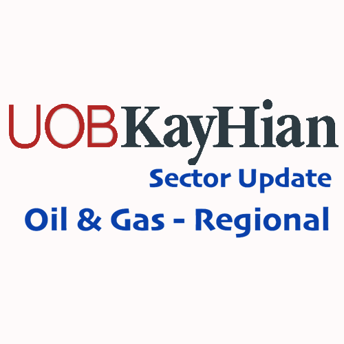 Offshore & Marine - UOB Kay Hian Research 2015-11-27: Global Oil-Service Bellwethers ~ The Price of Stability