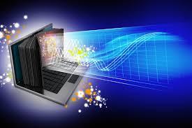 https://elearningindustry.com/subjects/elearning-software/free-educational-technology