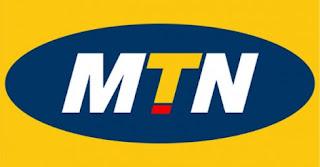 Mtn Cameroon 4G Internet