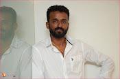 Kabali Movie Press meet-thumbnail-1