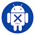 Package Disabler Pro v10.8 Cracked Apk Is Here! [LATEST]