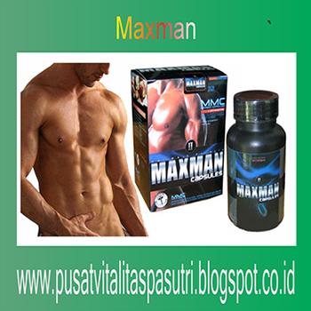 obat pembesar penis maxman kapsul pusat vitalitas pasutri