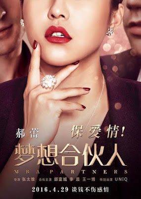 Download Miss Partners (2016) 720p WEB-DL Subtitle Indonesia
