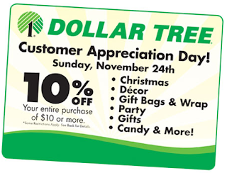 photograph regarding Dollar Tree Printable Application named Greenback tree offers computer software : Naughty coupon codes for him