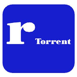 rTorrent Download