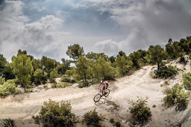 Biketouren in und um Ventimiglia