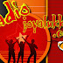 Joy Alukkas FM Radio Malayalam Online Live