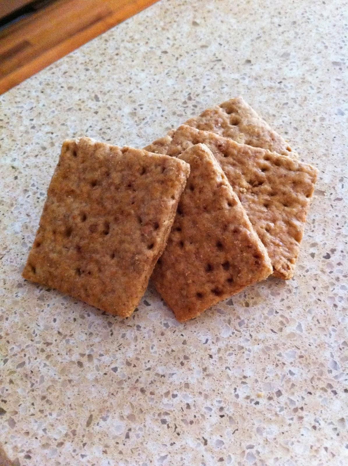 Two Vegan Sisters: Lazy Arrowroot Cookies