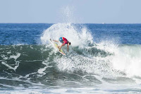 Corona Bali Protected 12 wilkinson_m1127keramas18cestari_mm