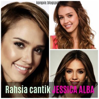 https://kongxie.blogspot.my/2017/08/rahsia-cantik-jessica-alba.html