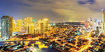 Top 10 Wealthiest, Upscale Areas in Manila