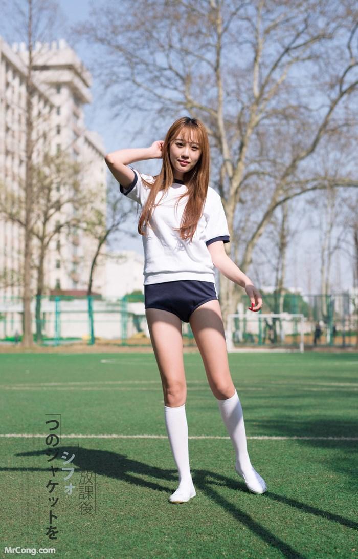 Image School-girls-by-Ronnie-MrCong.com-090 in post Những cô nàng nữ sinh xinh đẹp mê mẩn người xem chụp bởi Ronnie (96 ảnh)