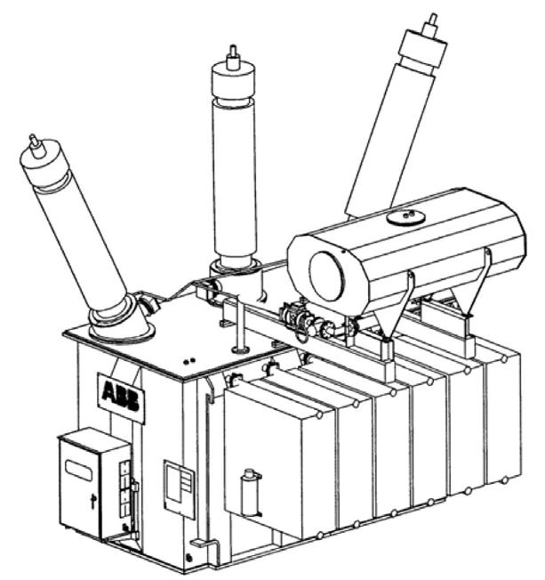 Se350 3 Phase Generator Wiring Diagram 3 Phase Meter