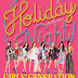 Listen to the tracks from SNSD's 'Holiday Night' album