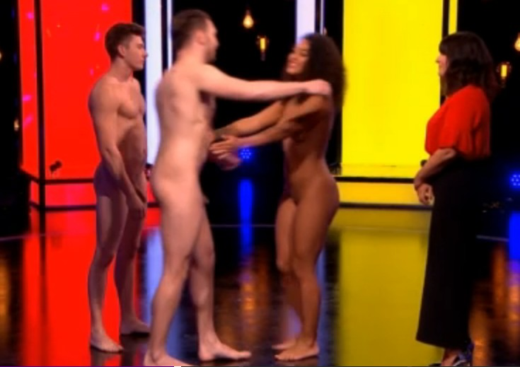 Dating Naked Season 2 Episode 10