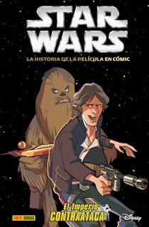 http://www.nuevavalquirias.com/comprar-star-wars-el-imperio-contraataca.html
