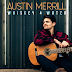 Austin Merrill Announces Debut EP