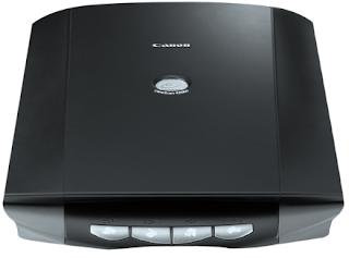 Télécharger Canon CanoScan 4200F Pilote et Logiciel Pour Windows et Mac