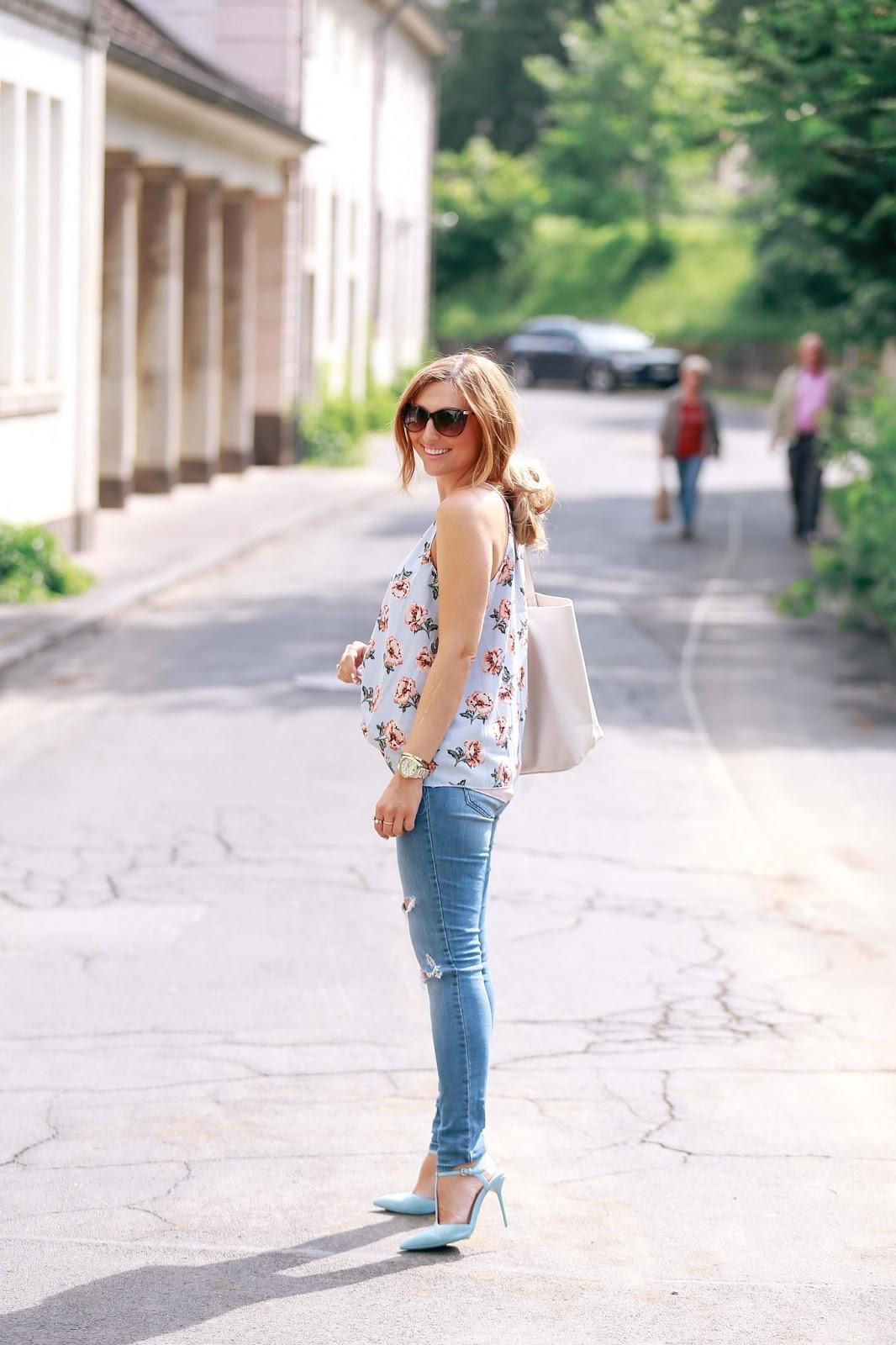 Fashionblogger-aus-deutschland