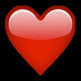 Imagenes de emoticones para redes sociales