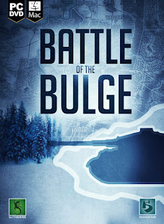 Battle of the Bulge (PC) 2015