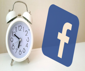 facebook-launches-snooze-feature