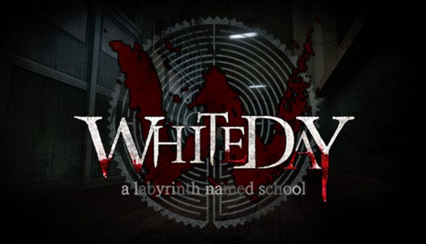 White Day A Labyrinth Named School-Free Download