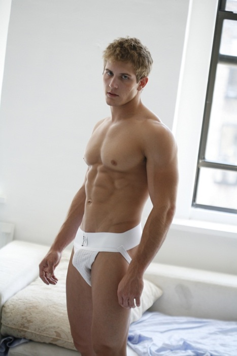 Is Scott Herman Gay 54