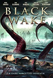 Watch Black Wake Online Free 2018 Putlocker