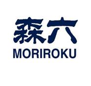 Daftar Perusahaan Baru Karawang 2013 Daftar Smk Di Karawang Karawang Info Pt Moriroku Technology Karawang Daftar Lowongan Kerja Jawa Barat