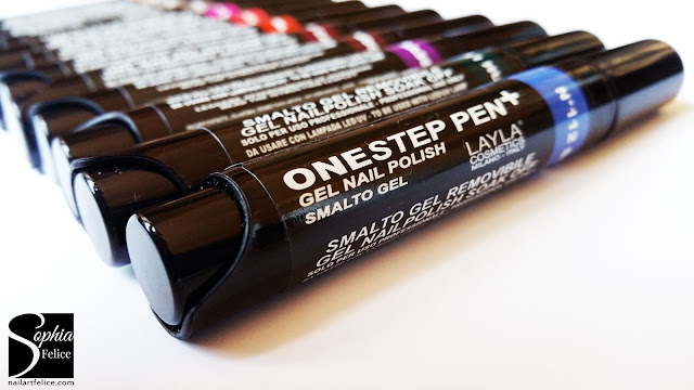 layla one step pen_01