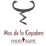 http://www.masdelacasadora.com/