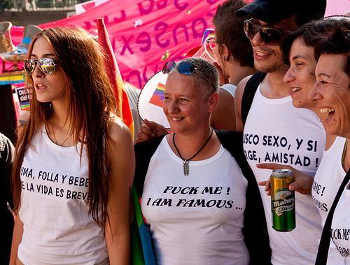Transex Gay Bisex 56