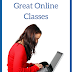5 Places to Find Great Online Classes for Homeschoolers
