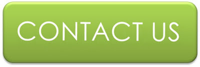 Contact Vijaya IVF