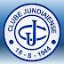 Polo aquático: Sub-17 masculino do Jundiaiense joga neste domingo pelo Estadual