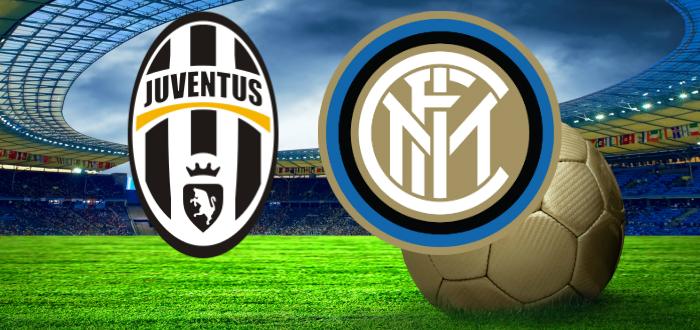 Verona Inter Sofascore Okaycreations net