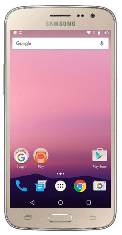 Samsung Galaxy J2 Pro Android Nougat 7 0 Official Update Flash Files