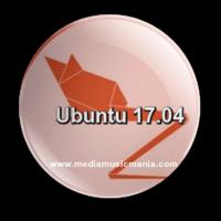 Main Things After Installation of Ubuntu 17.04