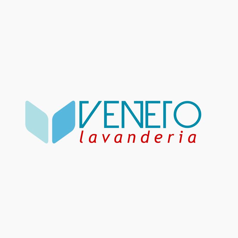 c41601dc808d1 A Lavanderia Veneto é especializada em serviços de Higienização de  Uniformes Industriais e Equipamentos de Proteção Individual-EPI