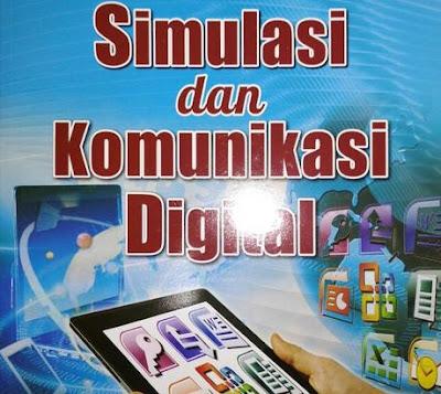 Download Rpp Simulasi dan Komunikasi Digital Hasil Pasca Produksi
