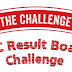 SSC Board Challenge Result 2017 (SSC Re-Scrutiny Result 2017)