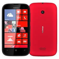 Nokia Lumia 510 RM-889 USB Driver Download Free For Windows
